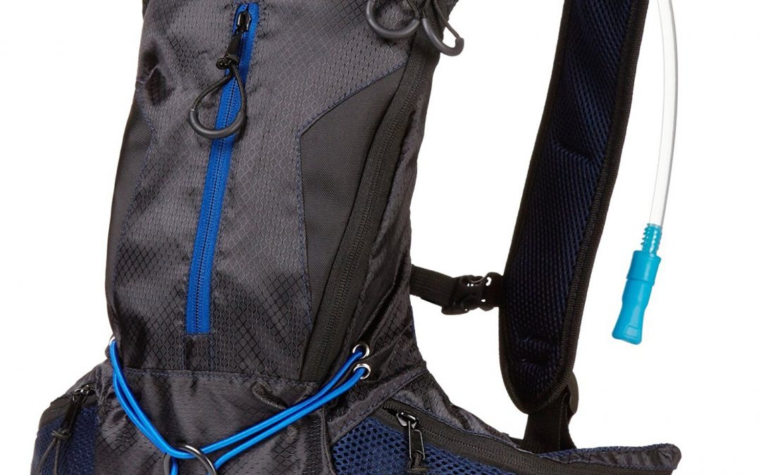 Hydration Backpacks for 2020