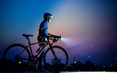 Best Bicycle Lights for 2021